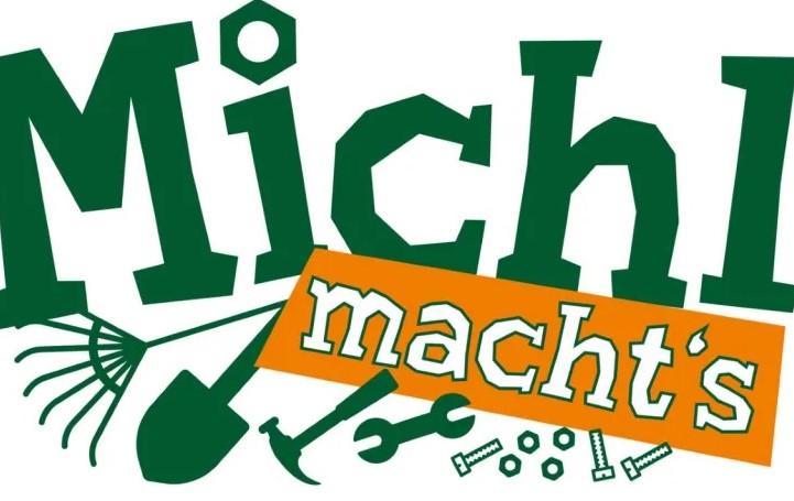 Michi maxhts