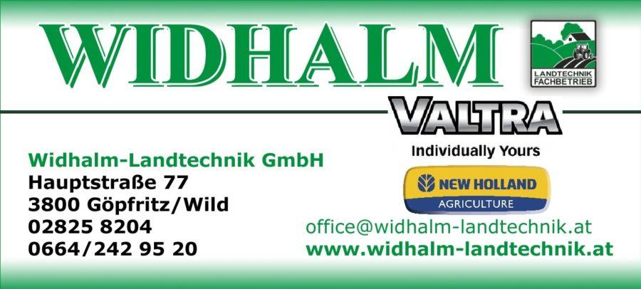 Widhalmlogo